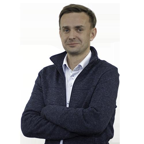 Paweł Kończal